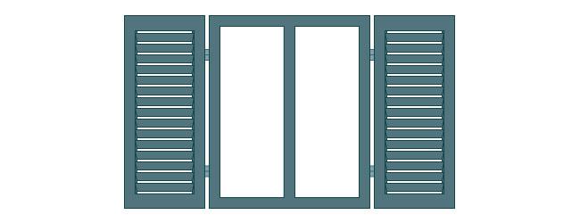 markisen mathis impressum. Black Bedroom Furniture Sets. Home Design Ideas